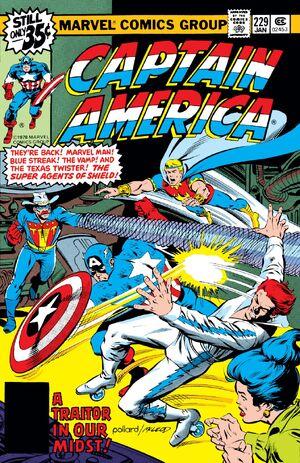 Captain America Vol 1 229.jpg