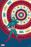 Captain America Vol 9 25 Captain America Native American Heritage Tribute Variant
