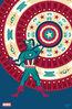 Captain America Vol 9 25 Captain America Native American Heritage Tribute Variant.jpg