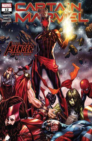 Captain Marvel Vol 10 12.jpg