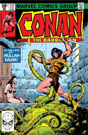 Conan the Barbarian Vol 1 117.jpg