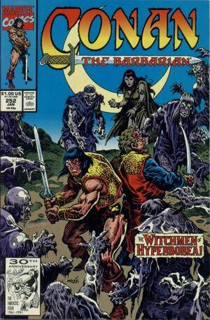 Conan the Barbarian Vol 1 252.jpg