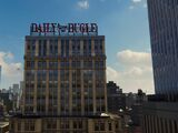 Daily Bugle (Earth-1048)