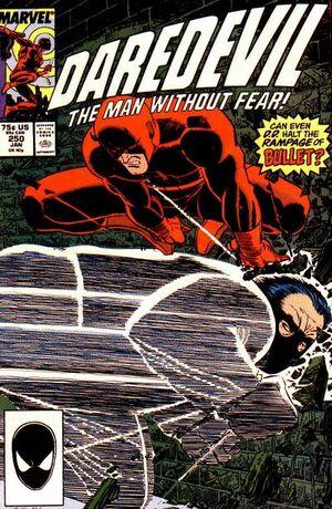 Daredevil Vol 1 250.jpg