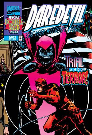 Daredevil Vol 1 375.jpg