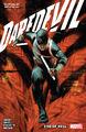 Daredevil by Chip Zdarsky Vol 1 4 End of Hell