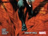 Daredevil by Chip Zdarsky Vol 1 4: End of Hell