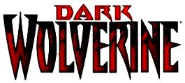 Dark Wolverine Vol 1