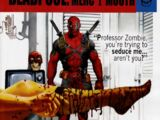 Deadpool: Merc with a Mouth Vol 1 9