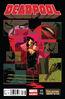 Deadpool Vol 5 11 Wolverine Through the Ages Variant.jpg