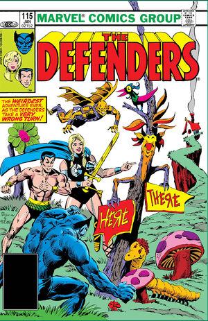 Defenders Vol 1 115.jpg