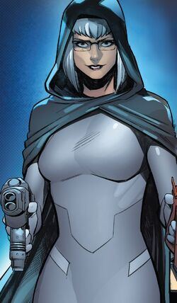 Doctor Eve (Earth-616) from Captain Marvel Vol 1 129 001.jpg