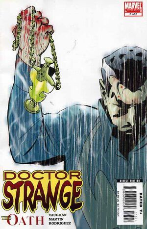 Doctor Strange The Oath Vol 1 5.jpg