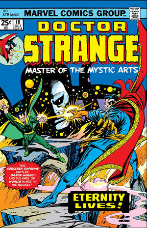 Doctor Strange Vol 2 10.jpg