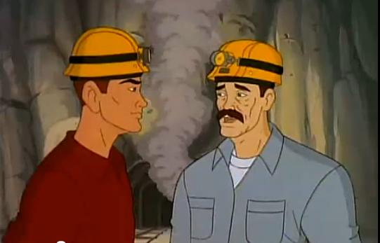 Edward Guthrie (Earth-92131) and Samuel Guthrie (Earth-92131) from X-Men The Animated Series Season 5 12 001.jpg