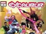 Excalibur Vol 4 7