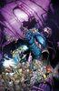 Extraordinary X-Men Vol 1 10 Textless.jpg