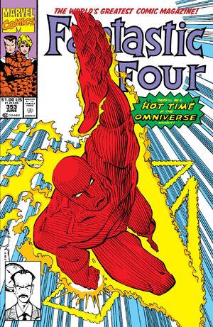 Fantastic Four Vol 1 353.jpg