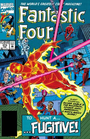 Fantastic Four Vol 1 373.jpg