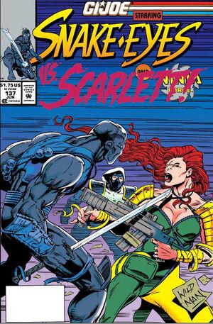 G.I. Joe A Real American Hero Vol 1 137.jpg