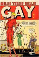Gay Comics Vol 1 35