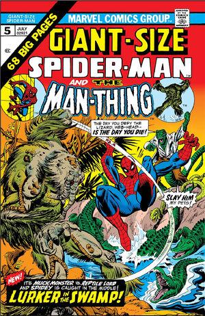 Giant-Size Spider-Man Vol 1 5.jpg