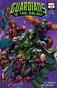 Guardians of the Galaxy Vol 6 14