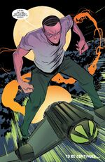 Harold Osborn (Earth-65) from Spider-Gwen Vol 2 3.jpg