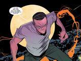Harold Osborn (Earth-65)