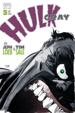Hulk Gray Vol 1 5.jpg