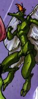 Hzzhzz (Earth-616)