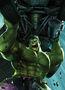 Immortal Hulk Vol 1 17 Marvel Battle Lines Variant.jpg