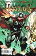 Incredible Hercules Vol 1 132