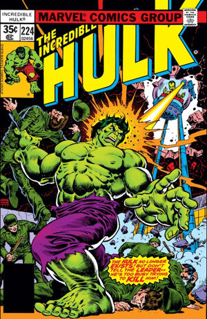 Incredible Hulk Vol 1 224.jpg
