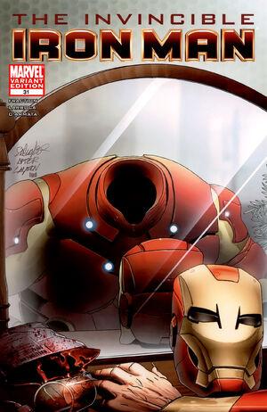 Invincible Iron Man Vol 2 31 Vampire Variant.jpg