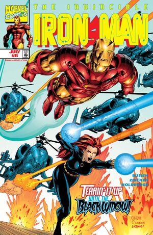 Iron Man Vol 3 6.jpg