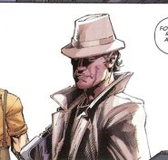 James Bradley (Earth-616) from Uncanny X-Men Vol 1 522 0002