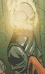 Johnathon Blaze (Earth-10011)