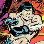Juan Aponte (Earth-616) from Daredevil Vol 1 119 001.jpg