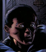 Justin Randall (Earth-616) from Punisher Vol 4 1 001.png