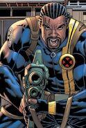 Lucas Bishop (Earth-1191) from Astonishing X-Men Vol 4 8 001