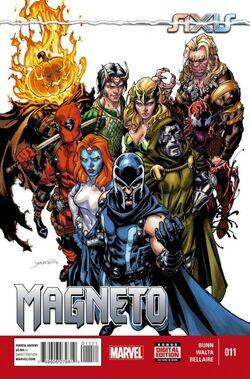 Magneto Vol 3 11.jpg
