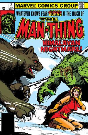 Man-Thing Vol 2 2.jpg