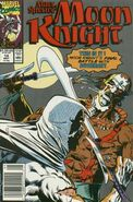 Marc Spector Moon Knight Vol 1 14