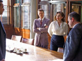 Marvel's Agent Carter Season 1 7