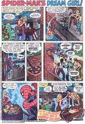 Marvel Hostess Ads Vol 1 64