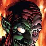 Marvel Spotlight Dark Reign Vol 1 1 Textless.jpg