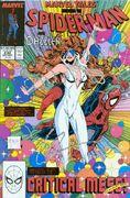 Marvel Tales Vol 2 232