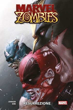 Marvel Zombies Resurrezione Vol 1 1.jpg