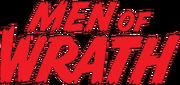 Men of Wrath logo.png